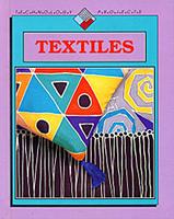 Image Textiles