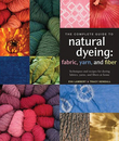 Dyeing Books