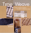 Image Time to Weave