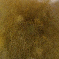 Image Harrisville Designs Dyed Carded Fleece - Tundra