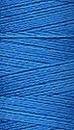 Image Bleu moyen (Tencel)