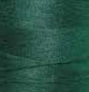 Image Vert foncé (Polyester)