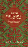 Image Dress Your Swedish Drawloom