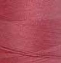 Image Vieux rose (Polyester)