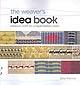 Image The Weaver's Idea Book