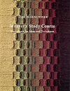 Image Weaver's Study Course