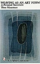 Image Weaving as an Art Form