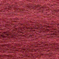 Image Wine Colored Merino