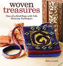 Image Woven Treasures