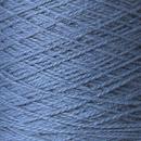 Image Cornflower Blue