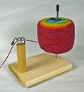 Image Yarn Pet