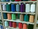 3/2 Mercerized Yarn Cones